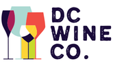 DC Wine Co.